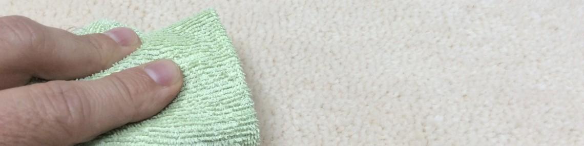 Recomendaciones de limpieza y mantenimiento de alfombras y - Limpieza de alfombras de lana ...