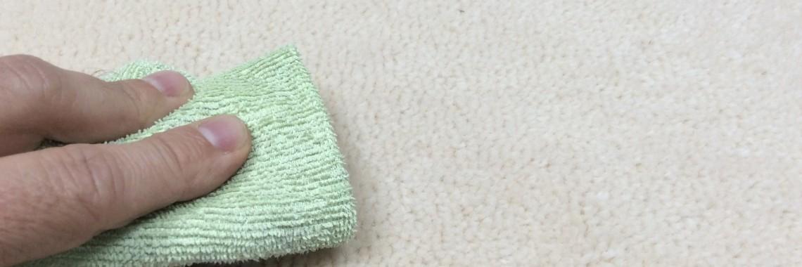 Limpieza de moquetas farafe - Limpieza de alfombras de lana ...