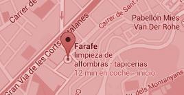 Farafe