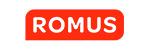 marca_romus